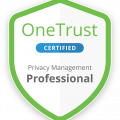 Cert_Badge_Professional