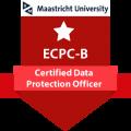 ECPC-B_DPO_badge